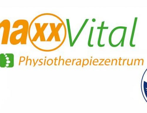MAXX Vital Physiotherapie
